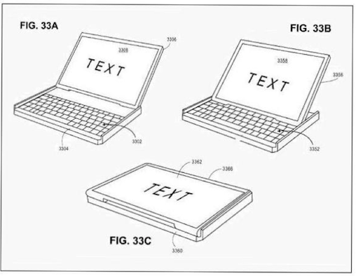Apple dumps Intel for ARM chips for iPad Pro