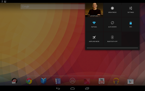 Android 4.2 Multiuser Support (6)