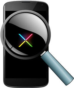 Android 4.2 Random Reboots - Nexus 4