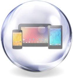 Google Nexus Accessories