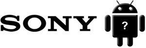 Sony Xperia Z CES