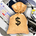 Cash for tech clunkers