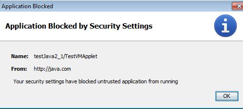 java.app_.blocked.png