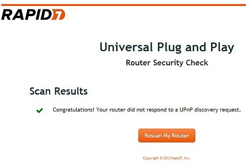 upnp.router.scan_.good_.jpg