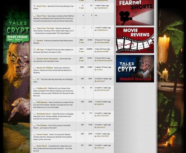 forumsdesktop.png