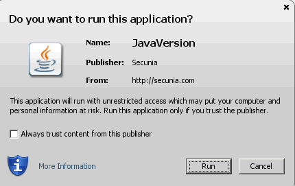java.secunia.warning.png