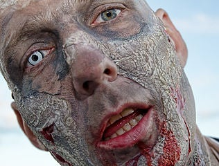316px-zombie_walk_-_into_the_lens-bob_jagendorf.jpg