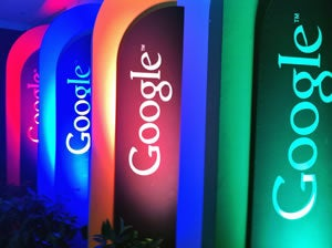 Google takes on FBI, fighting against National Security Letter