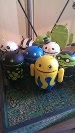 HTC One Camera (4)