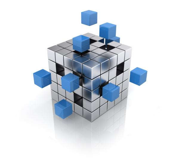 cubes-istock_000019176310small1.jpg.jpeg