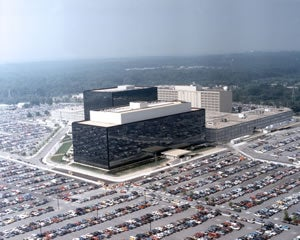 Secret NSA hackers from TAO Office have been pwning China for nearly 15 years