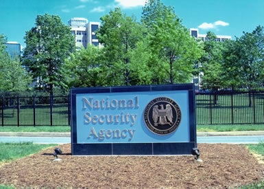 Office of Tailored Access Operations (TAO) inside the NSA has successfully been hacking China's computer and telecommunications systems for nearly 15 years
