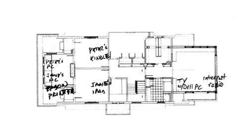2-floorplan-508.jpg