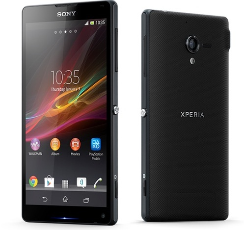 sonyxperiazl_0.png