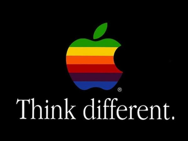 apple_-_think_different_0.jpg