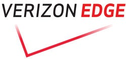 Verizon Edge Early Upgrade