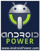 apwr-logo.jpg