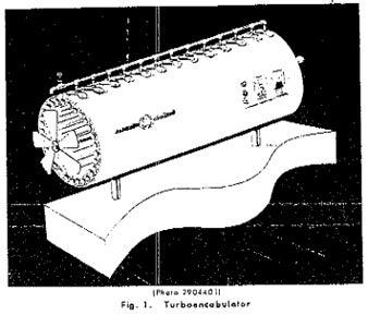turboencabulator.jpg