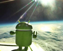Android Universe