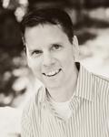 Steve Kaukonen