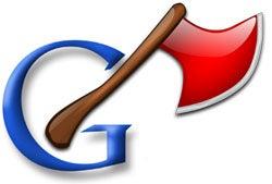 Google Kill Quickoffice