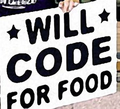 will_code_for_food_crop.jpg