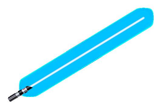 lightsaber.png