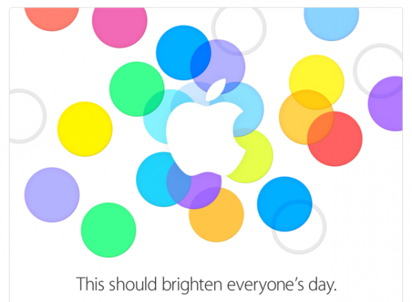 apple-invite-iphone-sept-13.png