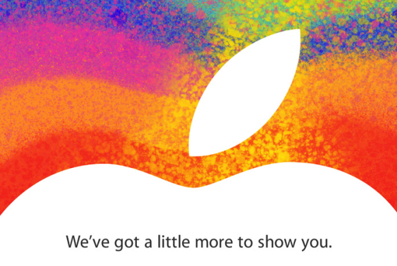 apple_oct_23.png