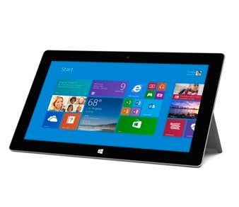 prod_Surface2_338.jpg