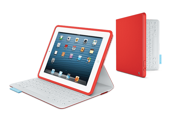 logitech12giftsfor_iphone_ipad.png