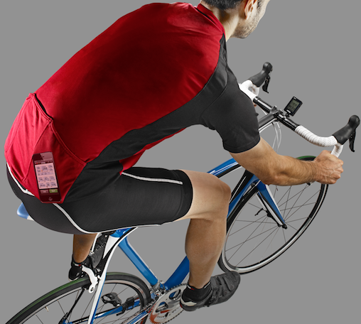 great_gifts_for_iphone_cyclists.png
