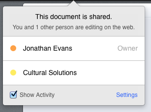 using_iwork_for_icloud_sharing.png