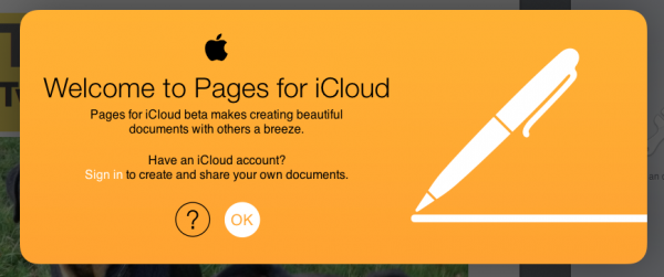 using_iwork_icloud_share_dialog.png