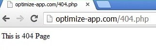 optimizeapp.homepage404_0.jpg