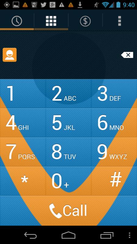 vonageextensionsdialer.png