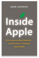 inside_apple.png