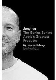 jony_ive.png