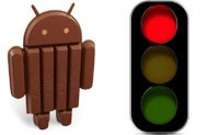 Android 4.4 Upgrade List (3)