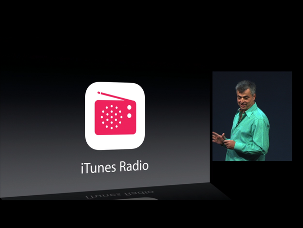 Apple's 2014 in 8 pictures