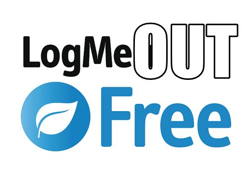 LogMeIn Free alternative review