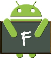 Android Upgrade Report Card, KitKat: Acer