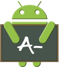 Android Upgrade Report Card, KitKat: Google
