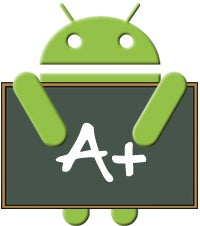 Android Upgrade Report Card, KitKat: Motorola