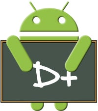 Android Upgrade Report Card, KitKat: Samsung