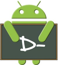 Android Upgrade Report Card, KitKat: Sony