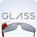 Google's Glass