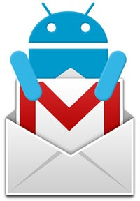 Custom Gmail Alerts Android