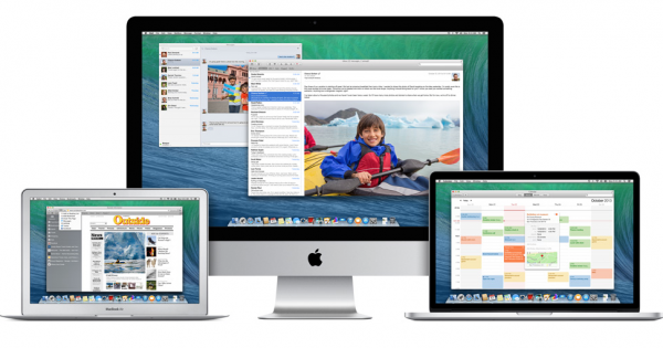 OS X Mavericks: 6 useful Mac tricks