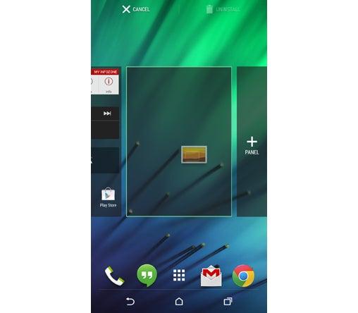 HTC Sense 6 (a)